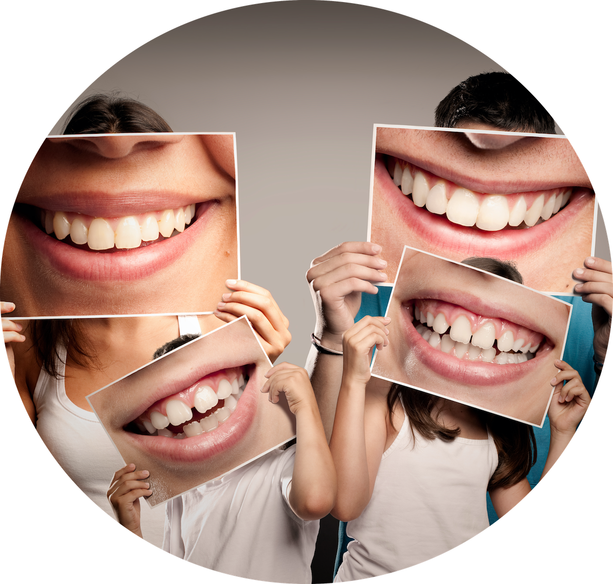 Pedodonzia dentaclinic