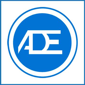 Dentista Convenzionato ADE