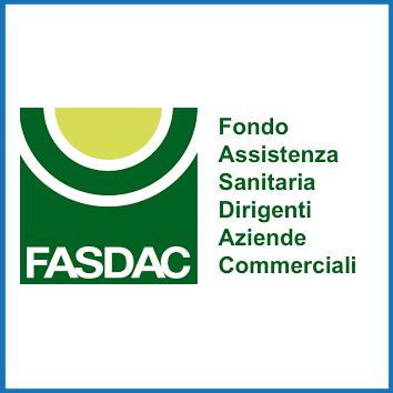 Dentista Convenzionato FASDAC