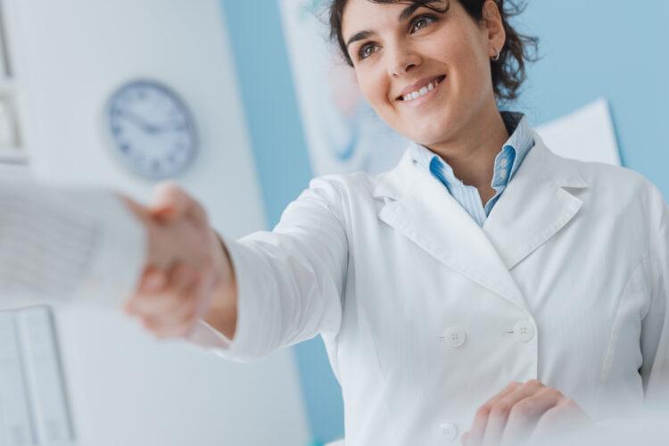 Cliniche dentistiche fasdac